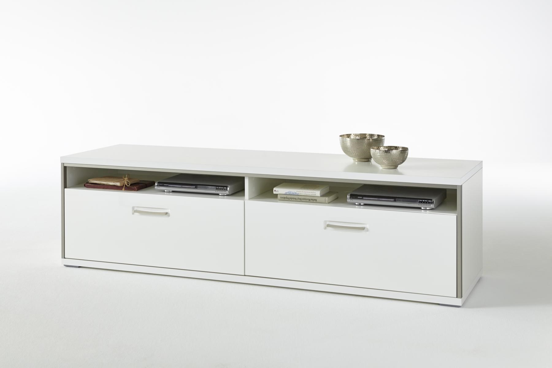 Fillipe TV-Unterschrank 184x51x52