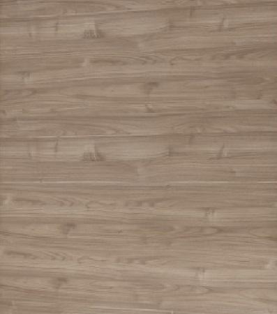Anstellregal Nuss hell Luana mit vier Regalböden 218cm