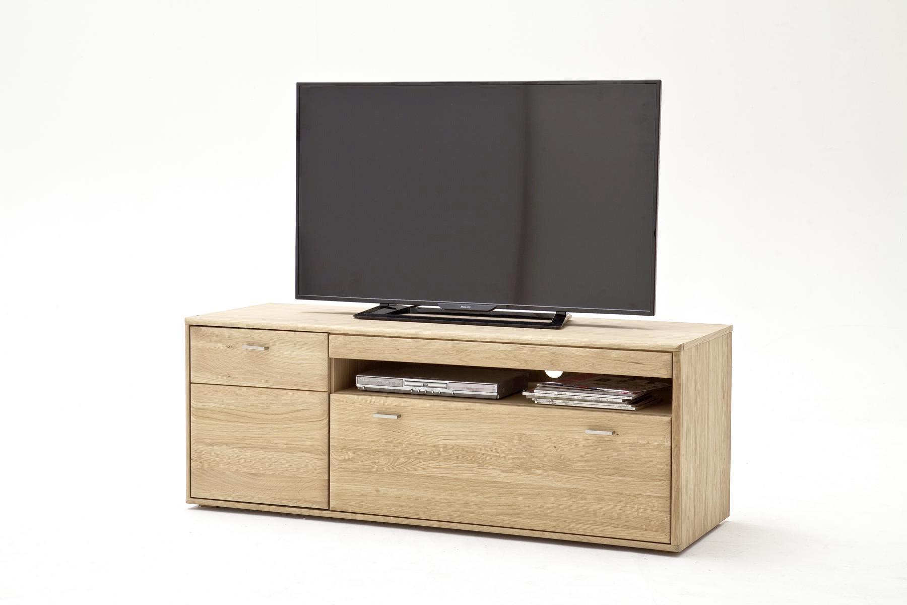 Torro TV-Unterschrank 149x56x52
