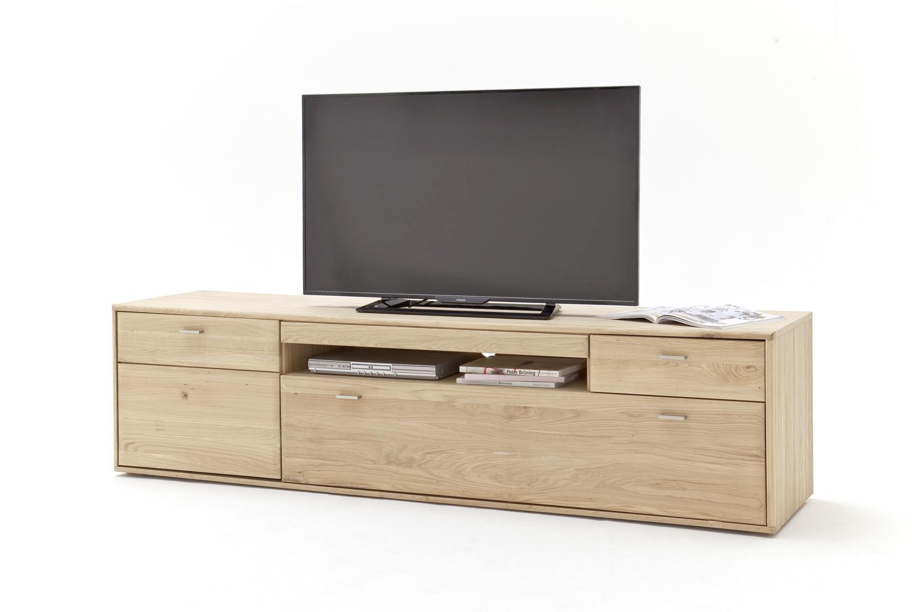 Torro TV-Unterschrank 214x56x52