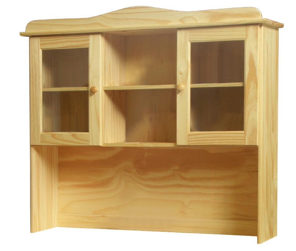 Maxim Sideboard mit 2 Türen und 4 Schubladen